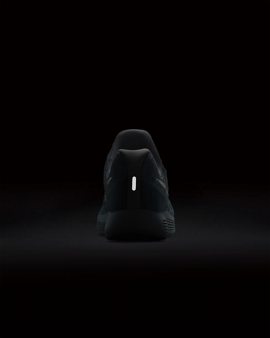 Nike De Mujeres Lunarepic Baja Flyknit 2 Explorer Plus Tiendas De Tamaño Cerca De Mí 1Khw6du