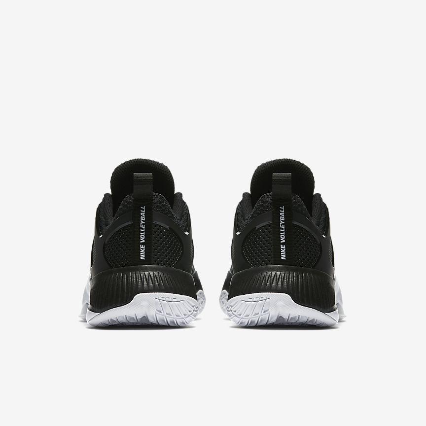 Nike Donne Scarpe Da Pallavolo Canada j3gDWywuZ