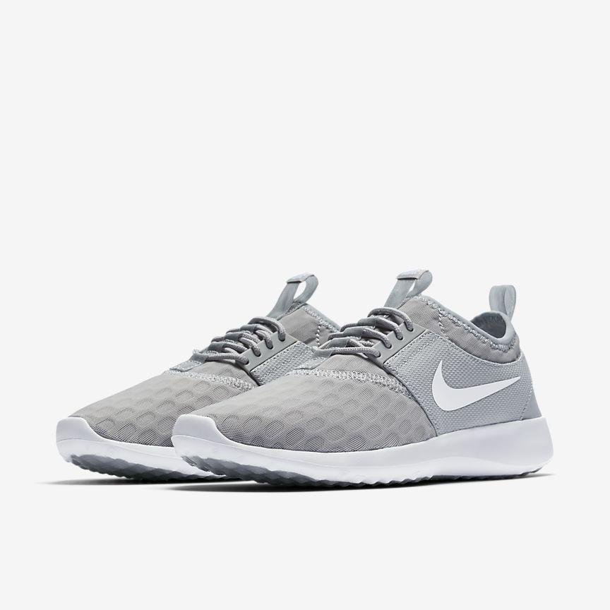 Acheter Nike Chaussures Pour Femmes XZvi8pZN