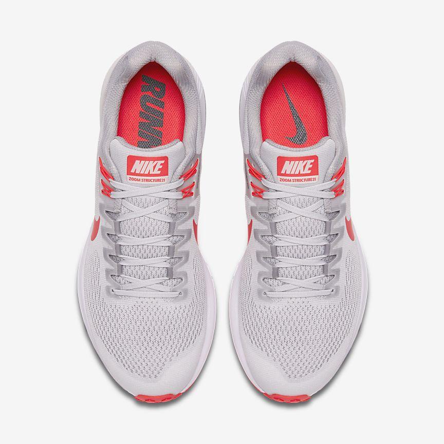Nike Flywire Joggesko Pris Filippinene Oppladbare Fans P8Z3qr