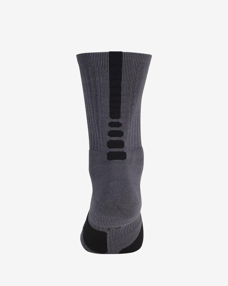 Nike Calze Elite Pacco Aereo A Basso Costo ANwswsnq1U