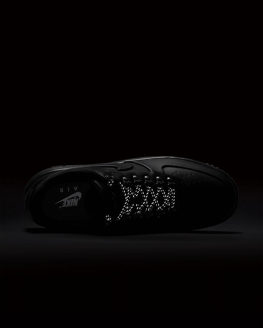 Nike Lunar Kraft 1. Duckboot Lav Menns Sko LWmBx8IKao