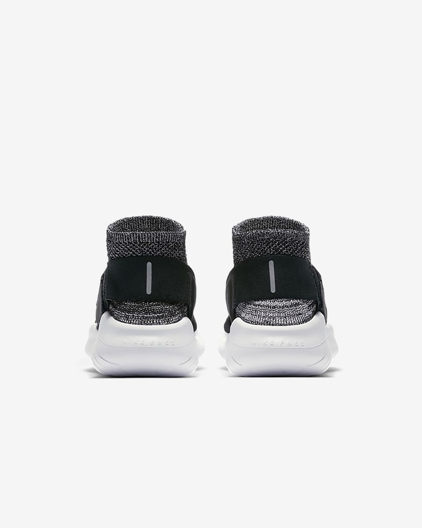 Nike Libre De Mouvement Rn Flyknit 2018 Calendrier Des Hommes kF5LcFj