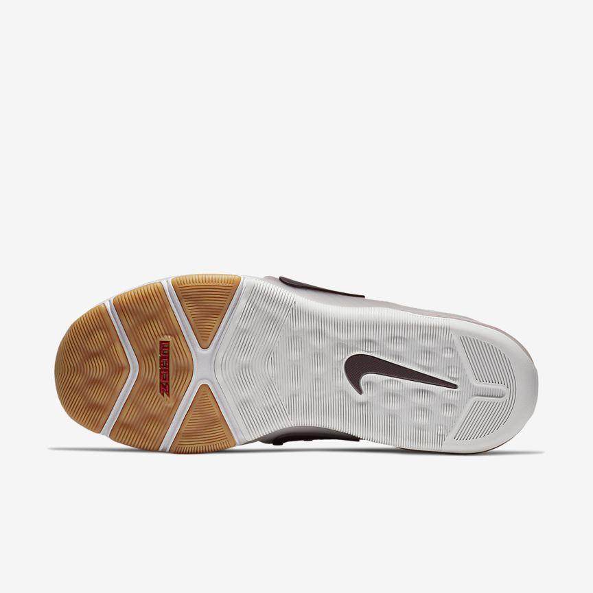 Nike Air Max Comando Le Pantalones Corrientes De Los Hombres fwrsj