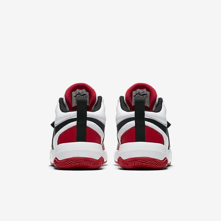 Nike Zoom Air Pegasus Recensione 34 Flybase Di Optometria vfAzALjhwt