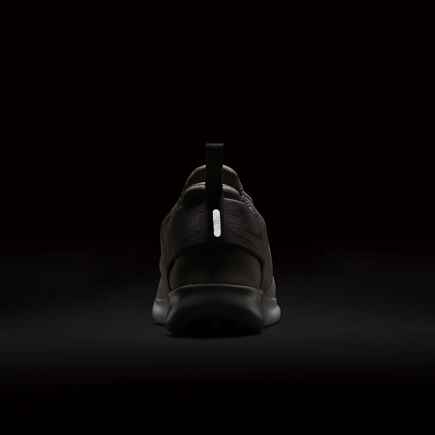 Pantaloncini Pendolare In Bicicletta Nike Donne A Corsa Libera zabk0