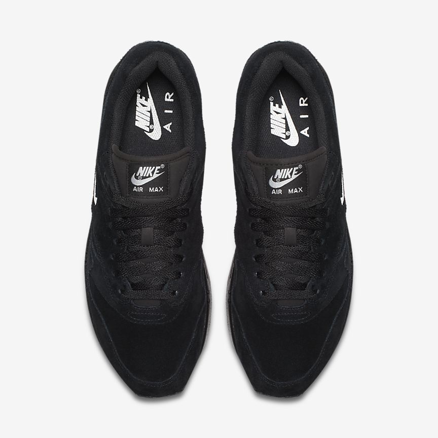 Nike Air Max 1 Recensione Premium Sc x6D0r