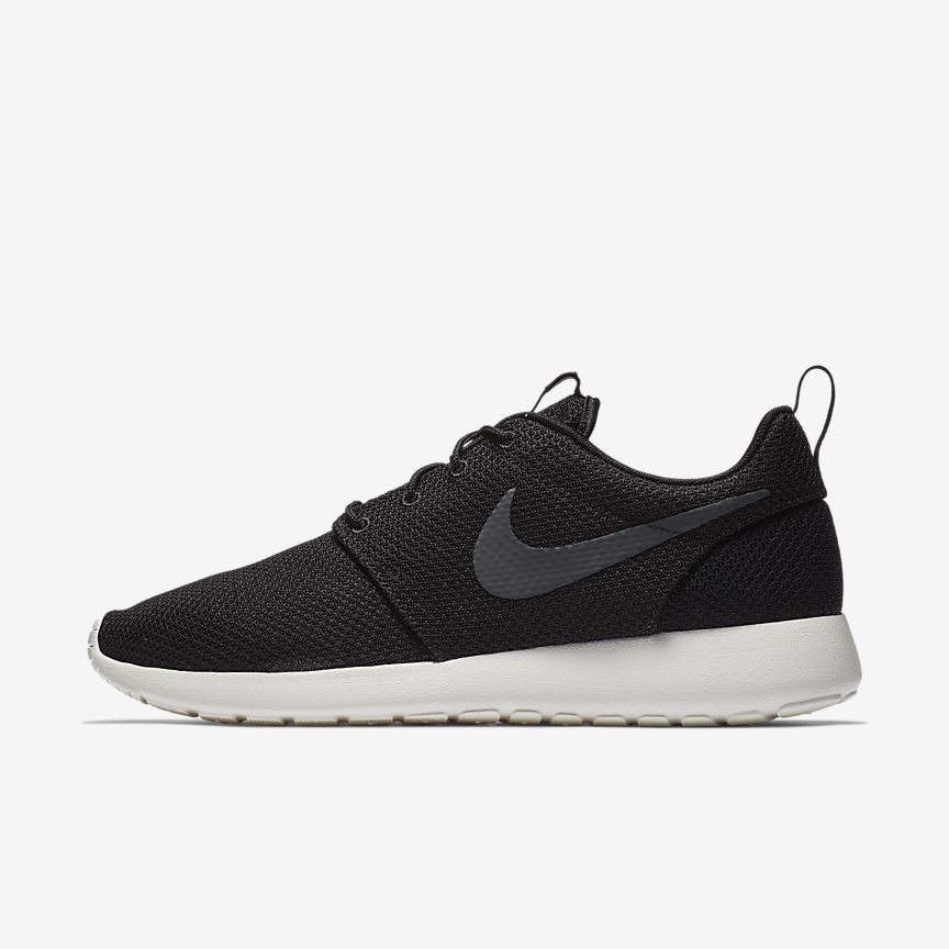 Nike Store: Extra 20% off on Select Styles