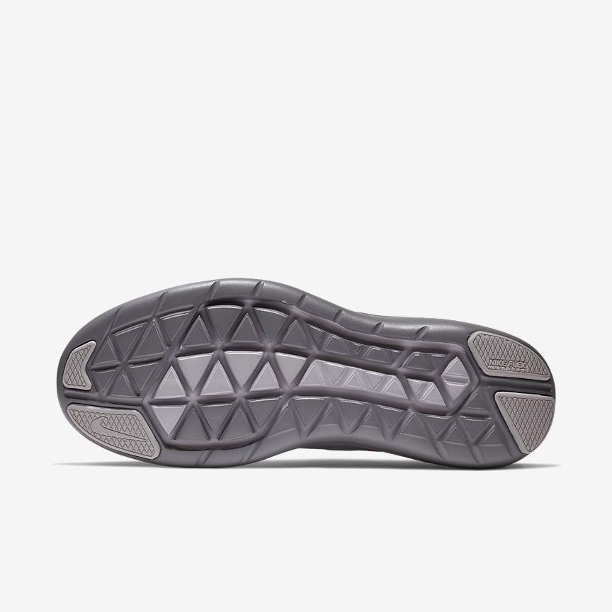 Nike Zapatillas Hombres Zapatos Para Correr YLHWvzUm