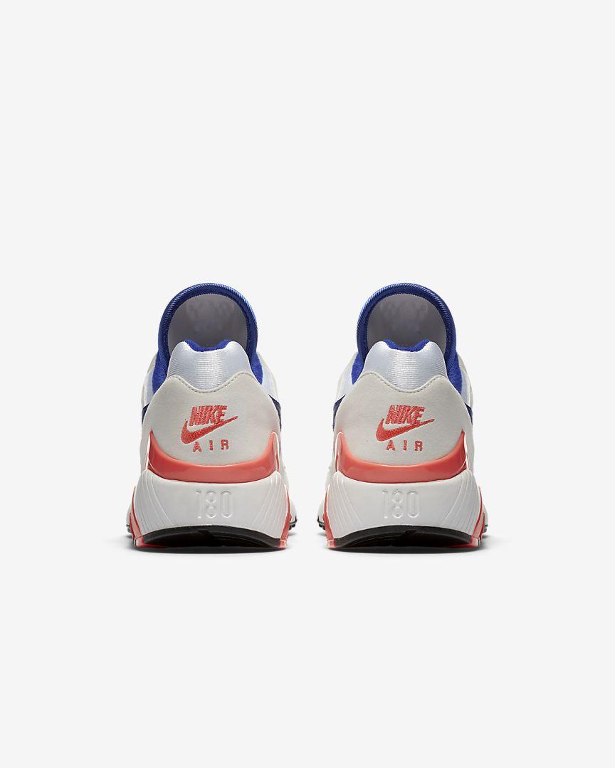 Nike Air Max 10.5 Herresko RuVnJtx