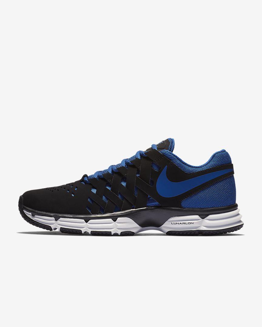 Nike Chaussures Lunaire De Formation Des Hommes Piège De Doigt Examen xyUeRUWqO