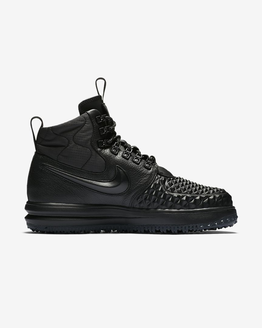 Nike Lunar Force 1 Ande Boot Boys Wikipedia Qv5kmR