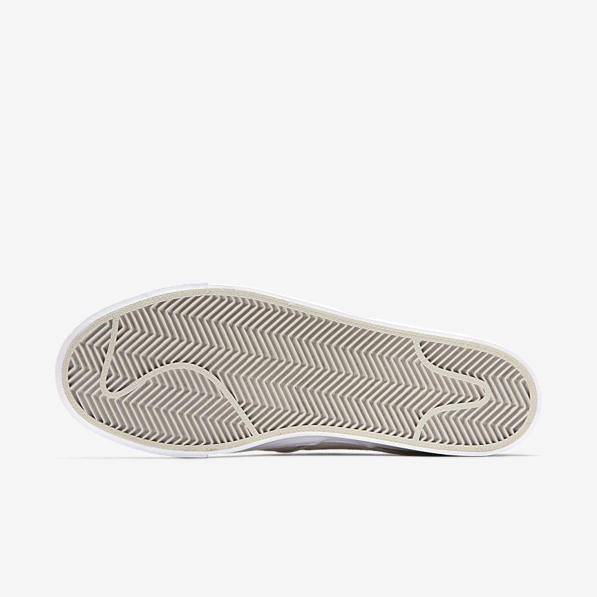 Nike Deslizamiento Complementos Stefan Janoski NmDTm4P