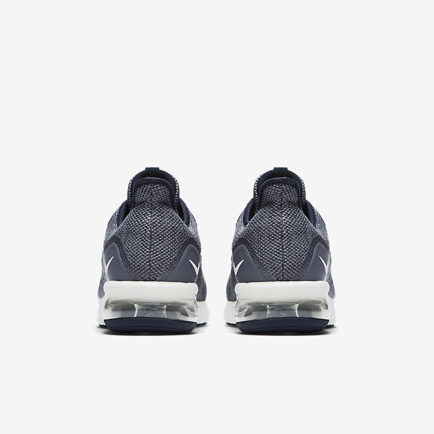 Nike Air Max Laufschuhe Herren P1xLXvSFW