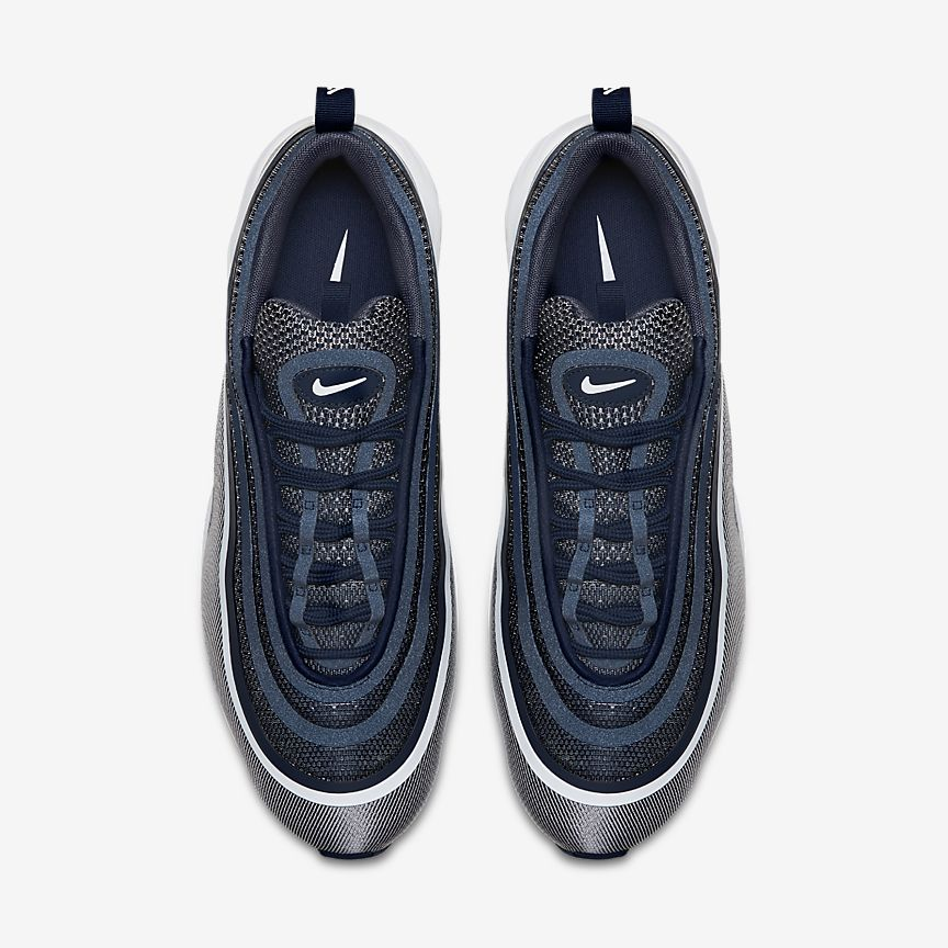 Nike Air Max 97 Zapatos De Ultra 2017 Corrientes De Los Hombres owYKZtj