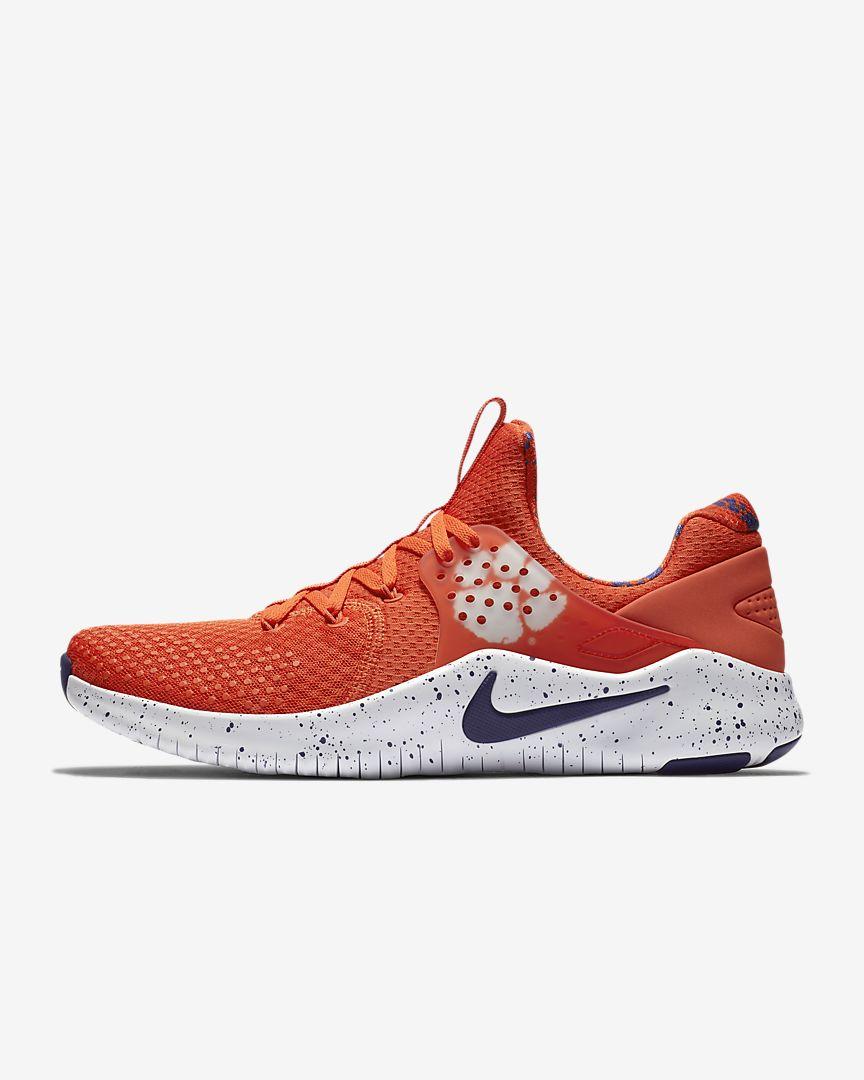 Re: Nike releasing a NEW Clemson shoe