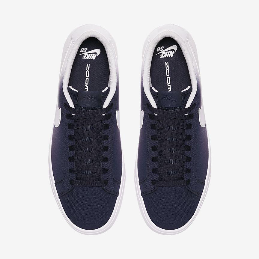 Nike Sb Vapor De Chaqueta Textil De Ajuste tujLG