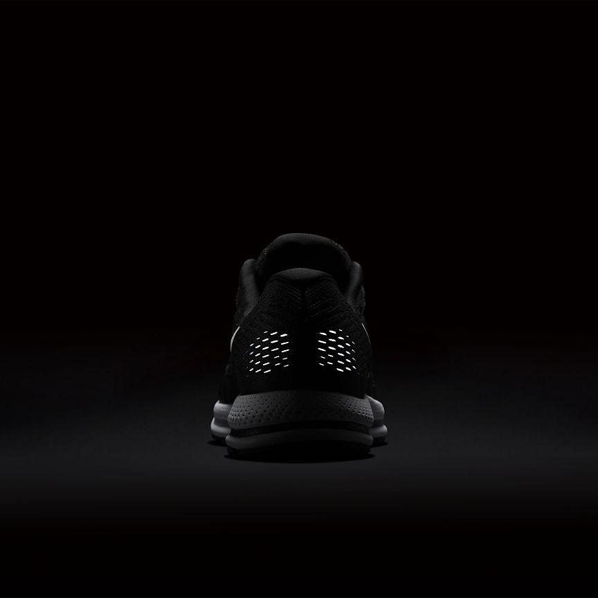 Dolce Classico Scarpe Nere Lunghezza Della Caviglia Nike gZ5QpRJhE