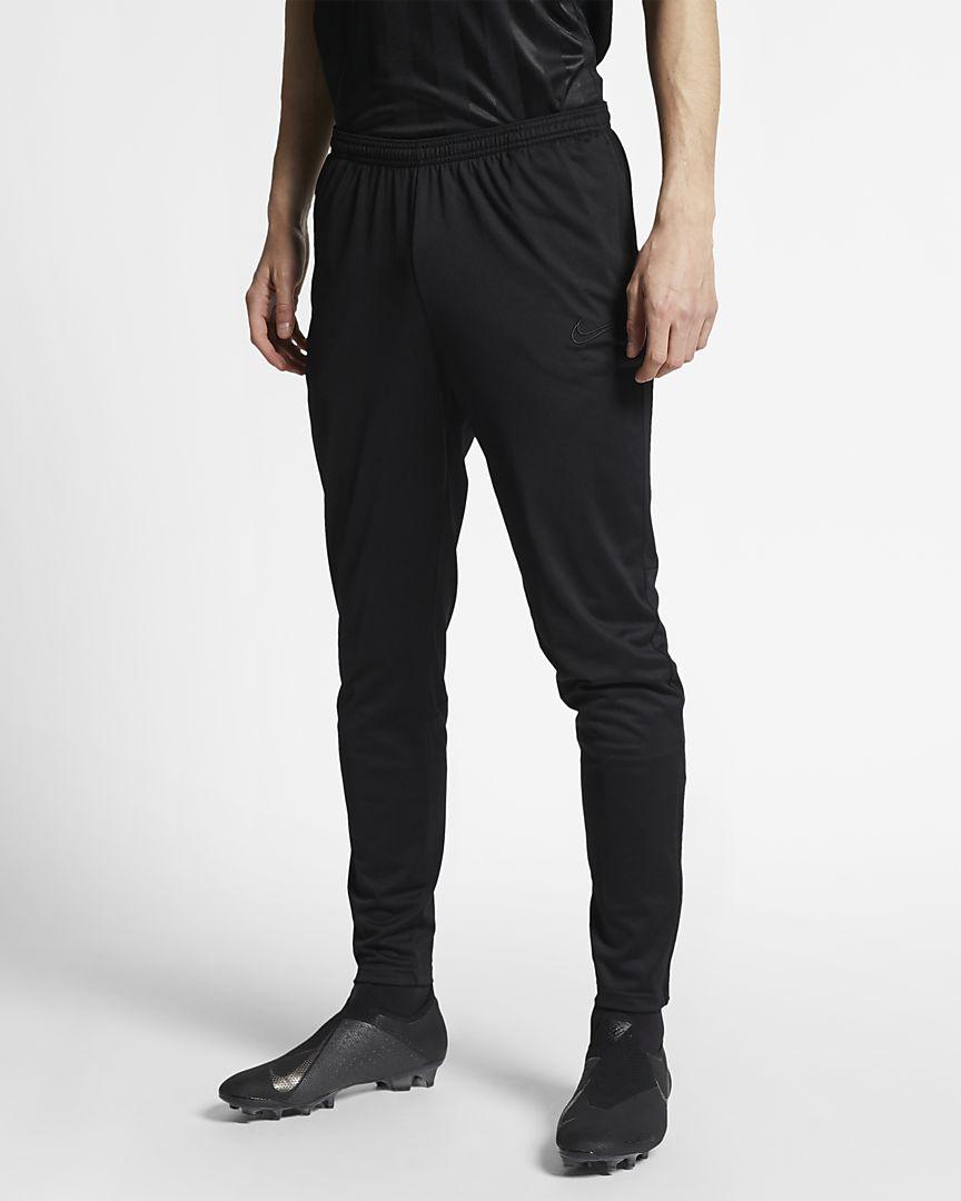 Nike - Nike Dri-FIT Academy Pantalón de fútbol - Hombre - 1