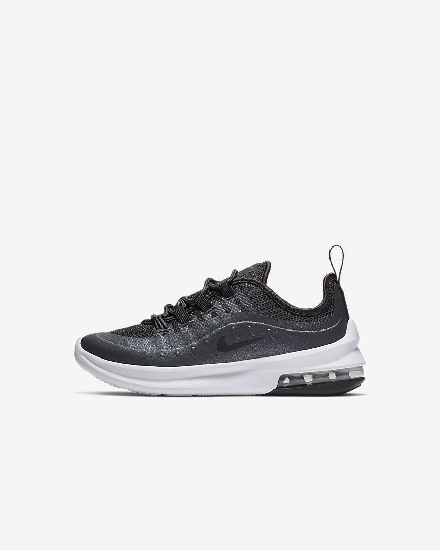 Nike - Nike Air Max Axis SE Schuh für jüngere Kinder - 1