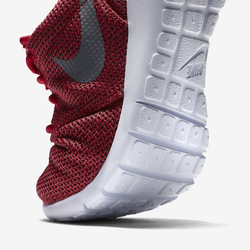 Roshe Zapatos Nike Niños I9laCVE3