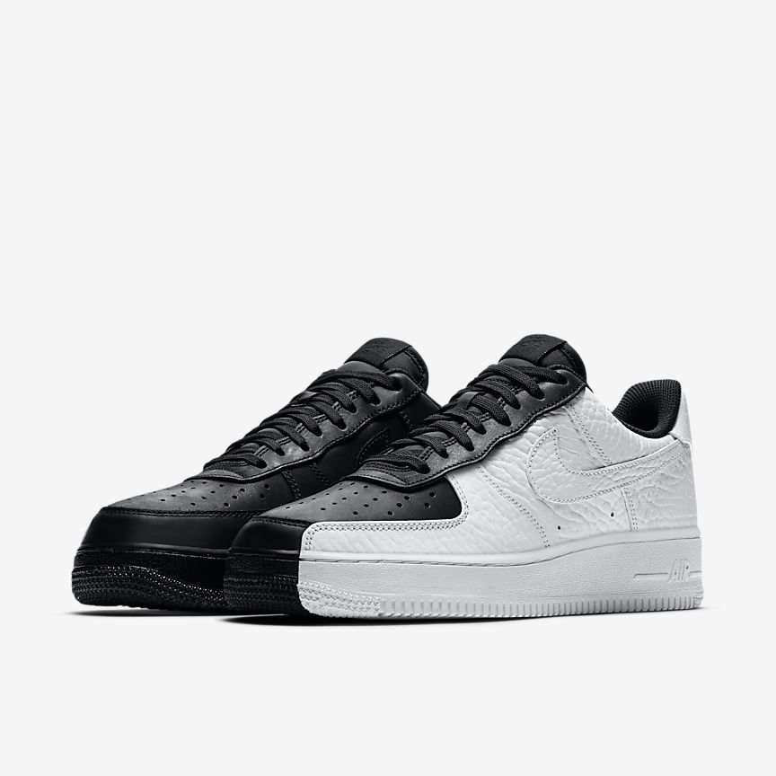 3b4273fc1a9 NIKE AIR FORCE 1  07 PREMIUM Split - HotKicks