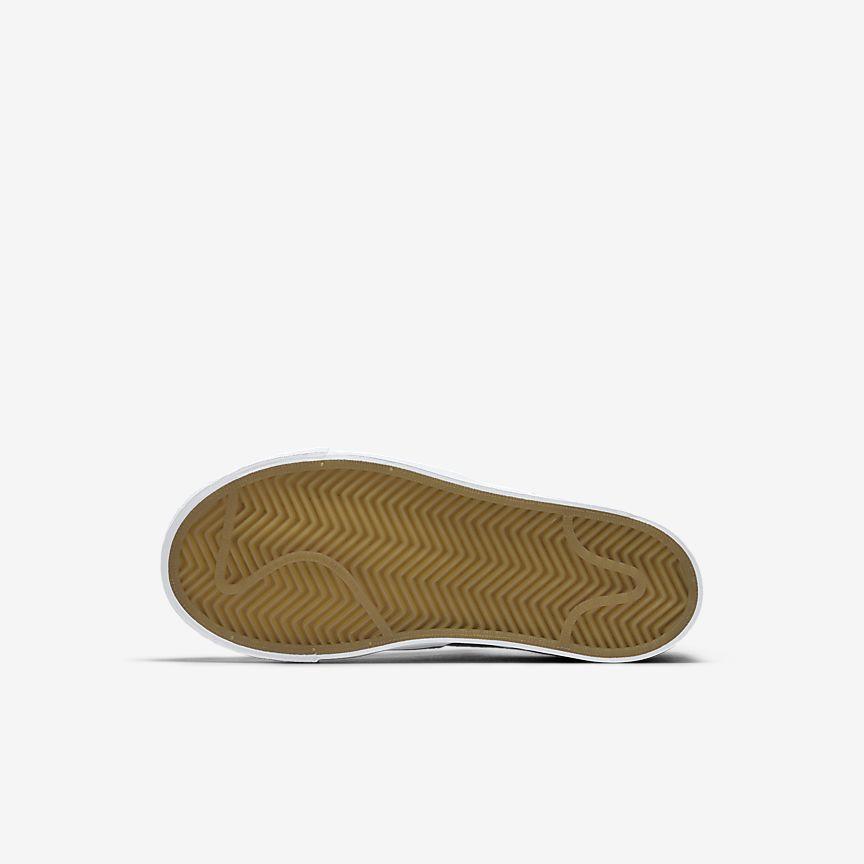 Nike Sb Slittamento Janoski Su Pelle Scamosciata Di Tennis 1eS3REP3V