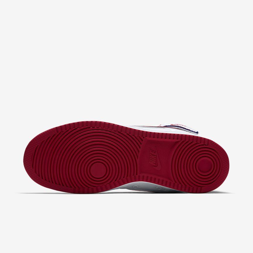 Nike Air Force 1 Suprême Société Médio-atlantique jVUOd4