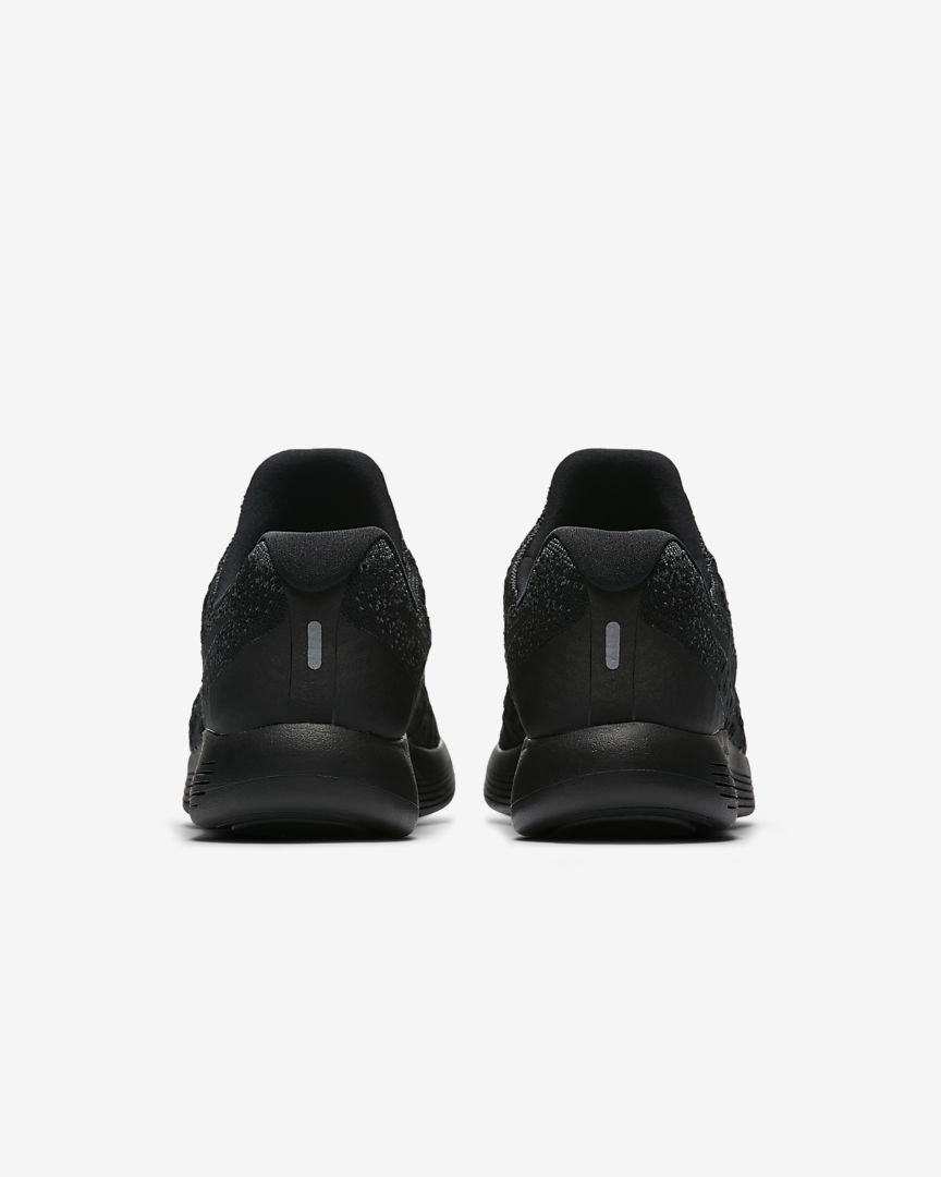 Nike Free 4.0 Flyknit - / / Calambres Menstruales Blanco Gris Negro jg1wka7Vj2