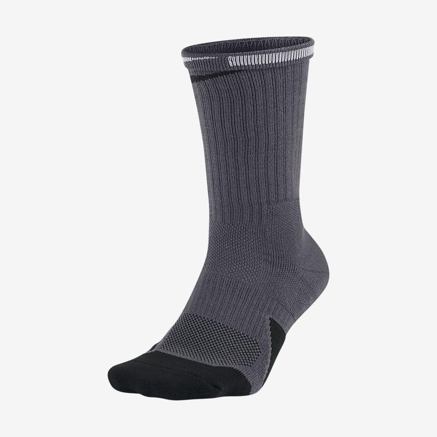 Nike Calcetines De Élite Regalo Múltiple p8S1VBfGNE