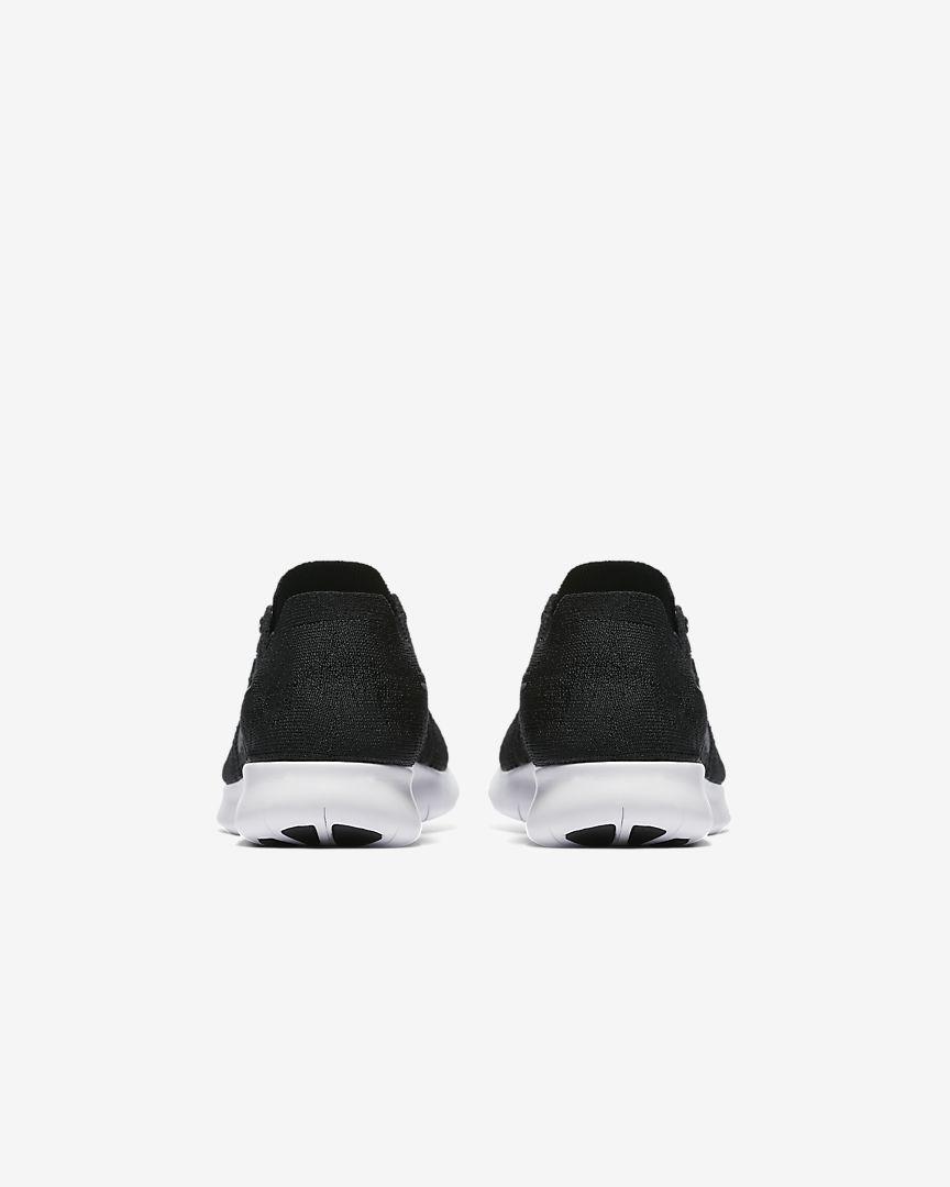 Nike Flyknit Libera Rn Softball 2017 Delle Donne Dad6YFO