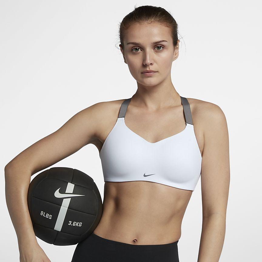 Nike Studio