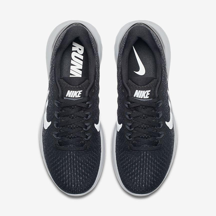 Zapatillas Nike Lunarglide 9 Funcionamiento Damas M4OpK
