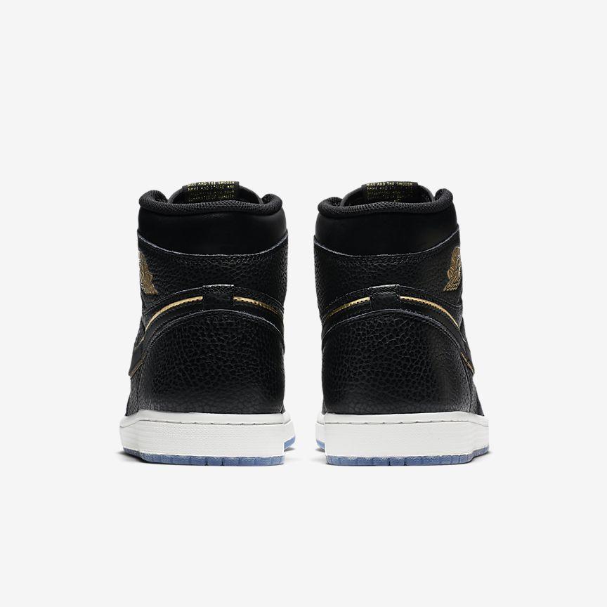 Air Jordan 6 Donne 013 Pillola 2zkaAL