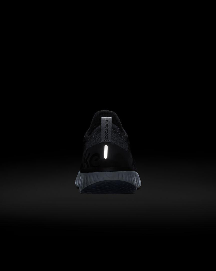 Nike Epic Reaccionar Para Mujer Flyknit XbD0bH