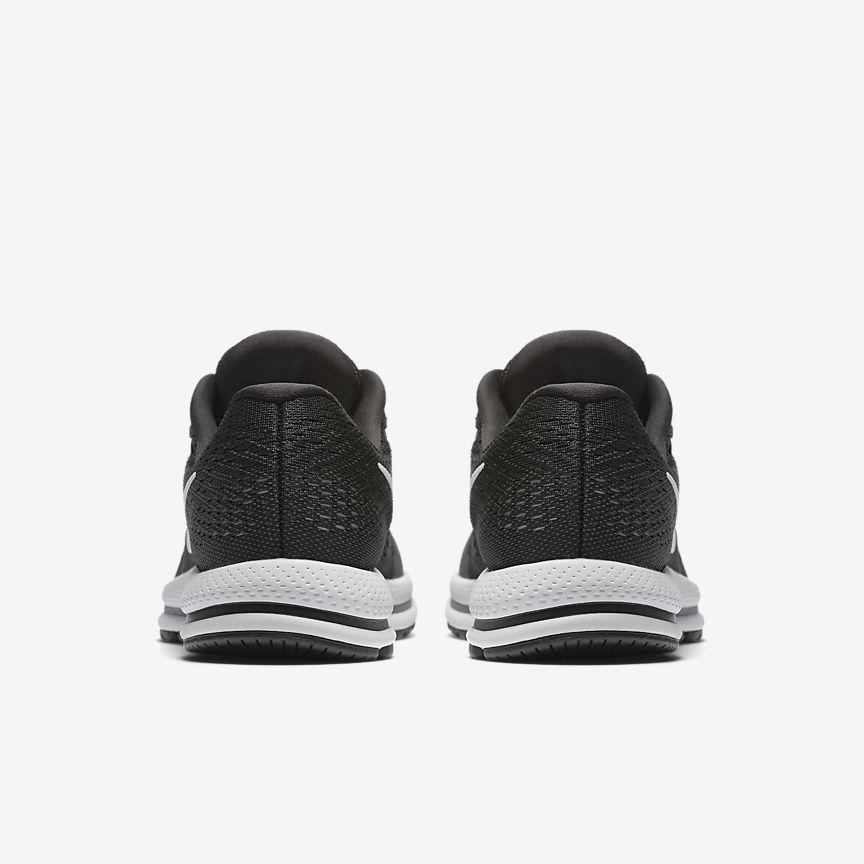 Nike Zoom Air Vomero 2016 Nba 5TlH3C0F