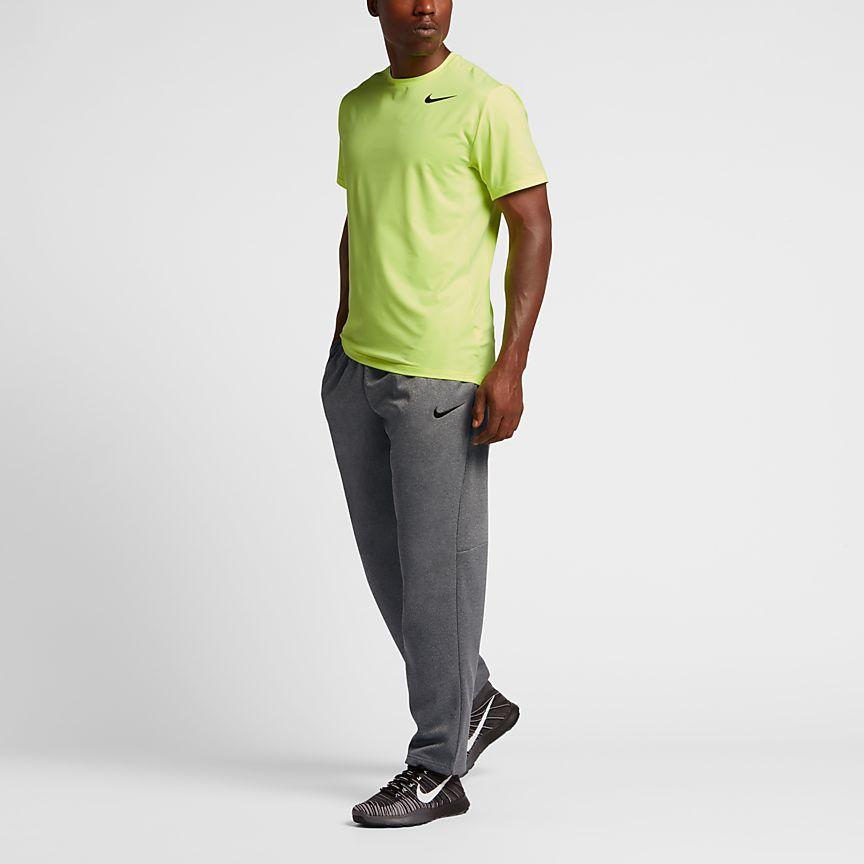 Menns Nike Therma Fit Joggebukse For Menn ltfjwBw