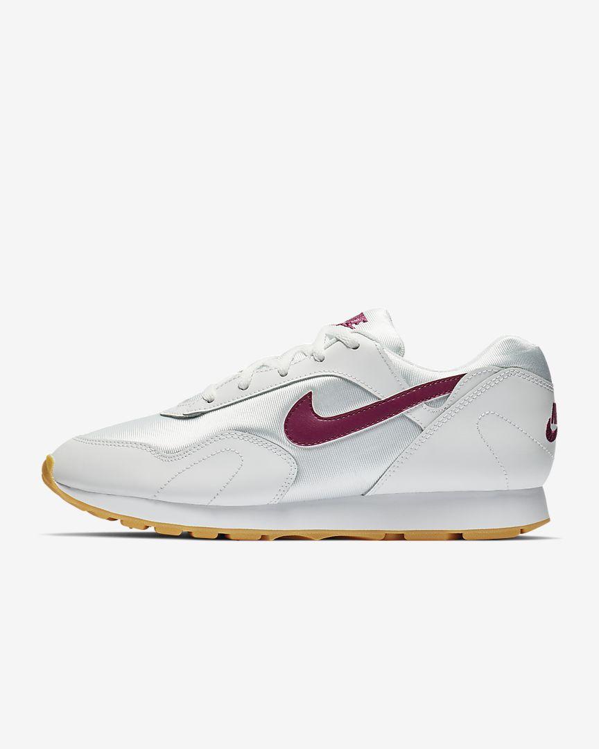 Nike - Nike Outburst Damenschuh - 1