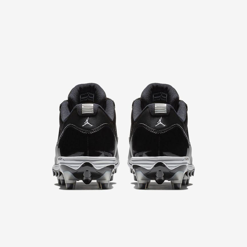 Air Jordan 7 Tacos De Fútbol De Los Hombres Mcs e5hP8u