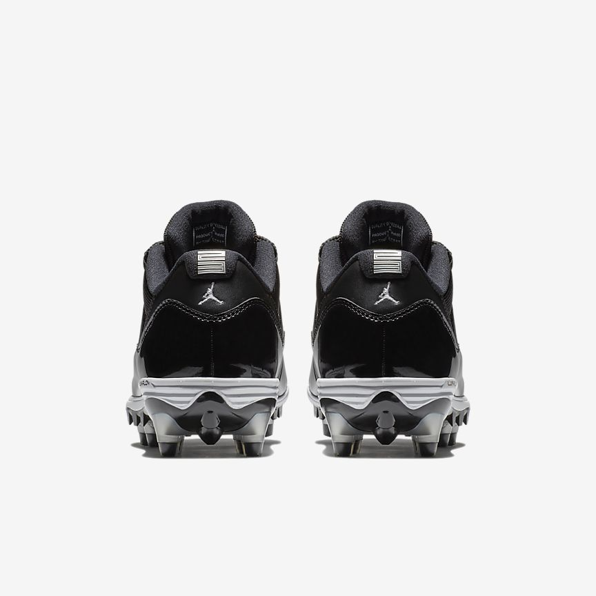 Air Jordan 7 Mcs Menns Cleats Fotball lGCBXvvHkj