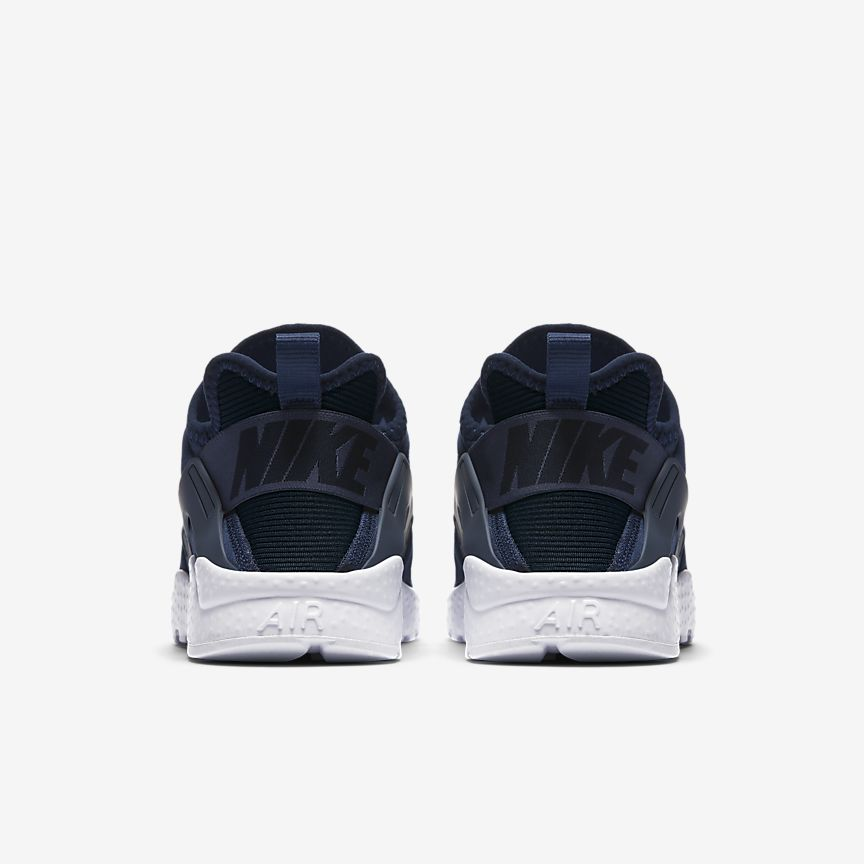 Nike Chaussures Pour Femmes Air Huarache En Blanc AVzmThjC