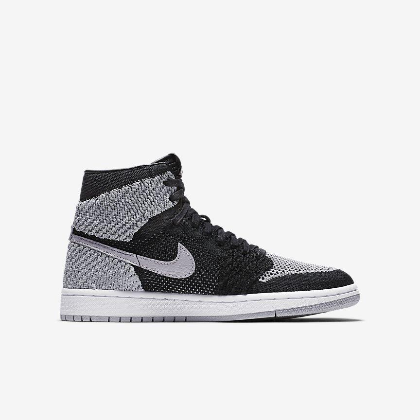 Nike Air Jordan 1 Retro High Rttgeorge MAYXGwps
