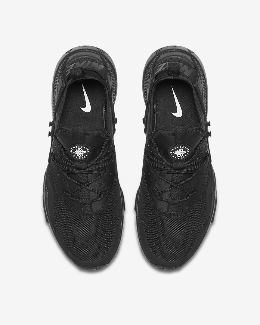 Nike Huarache Drift Kvinners Kjoler TbsY8N