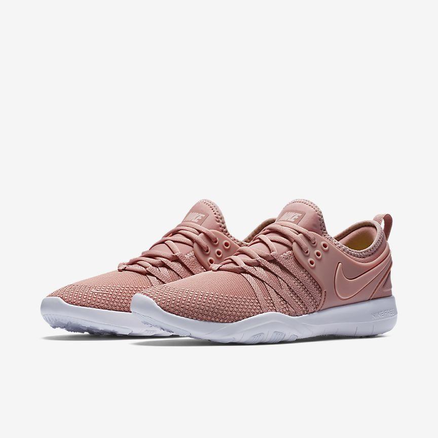 Nike De Las Mujeres Entrenador Libre 7 dqlC2EG