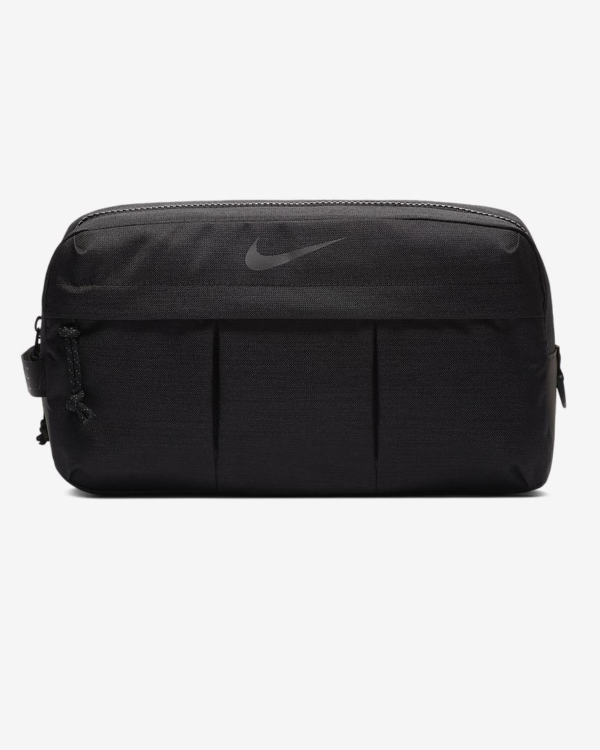 Nike - Nike Vapor Bolsa para zapatillas de entrenamiento - 1