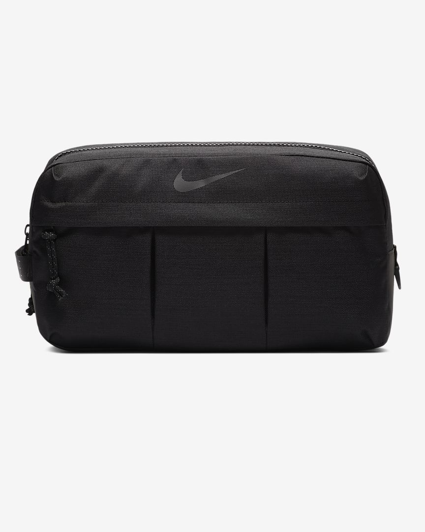 Nike - vapor training shoe bag - 1