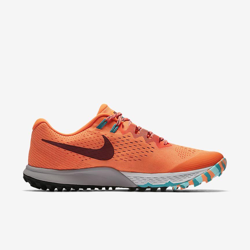Best Cyber Nike Shoe Sales
