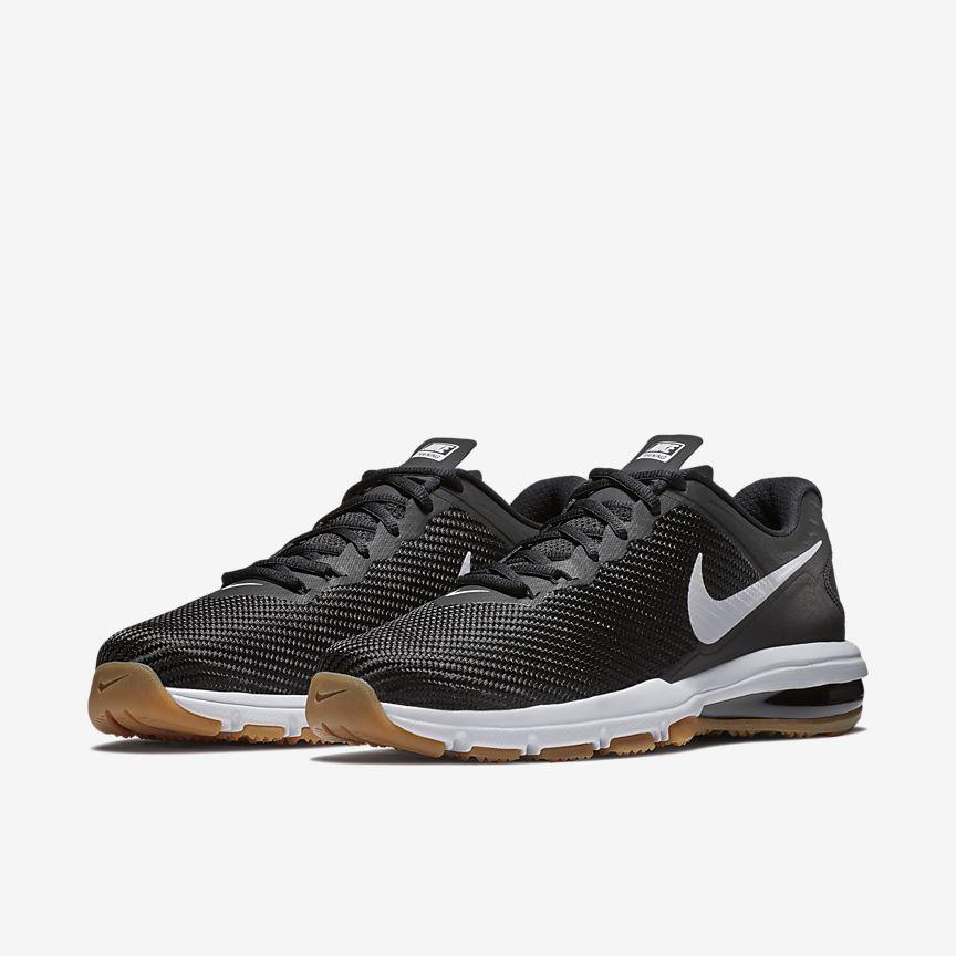 Nike Air Max Comando Le Tienda Amish De Los Hombres QuWhdF