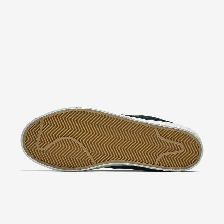 Nike Sb Zoom Chaqueta Mediados De Queso Deconstruido 3rM0HPWr3