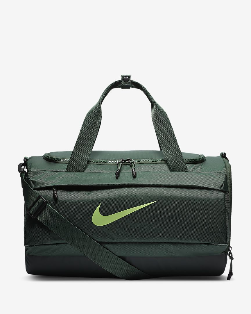 Nike - Nike Vapor Sprint Bolsa de deporte - Niño/a - 1